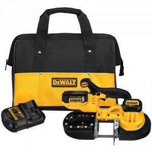 Dewalt Portable Power Tools